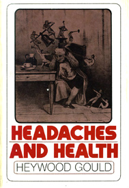 Headaches and Health